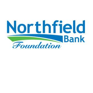 Northfield Bank Staten Island Ny
